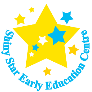 Shiny Star Early Education Centre